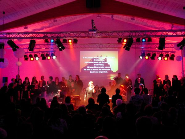 Come_and_sing_2010